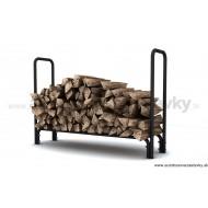 Stojan na palivové drevo L 0,5m3