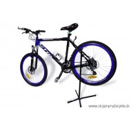 PEVNÝ Montážny stojan na bicykel