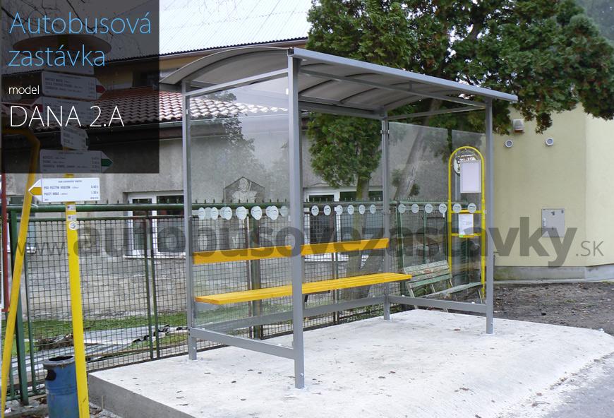 Ponúkame Autobusové zastávky montáž a doprava v cene. Montáž autobusových zastávok realizujeme v celej republike. Viac info na www.autobusovezastavky.sk