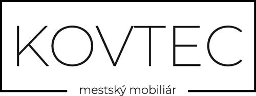 Autobusovezastavky.sk
